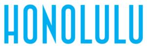 honolulu magazine